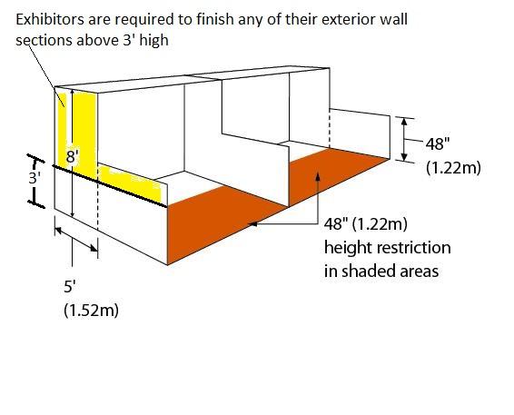 Exhibit-diagram (1)