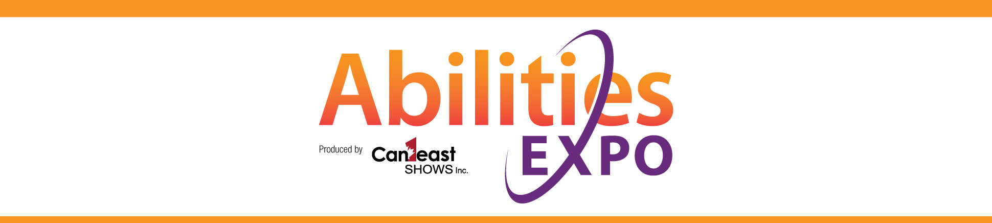 Abilities-Expo