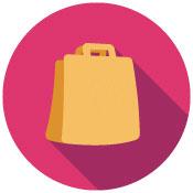 Show-Bag